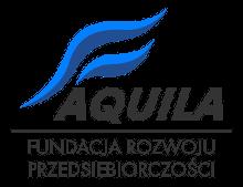 fundacja_aquila-1