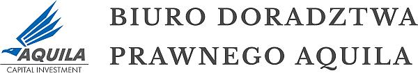 kancelaria-aquila-logo
